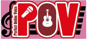 音楽スクールのPerfect Online Voice(パーフェクトオンラインボイス)